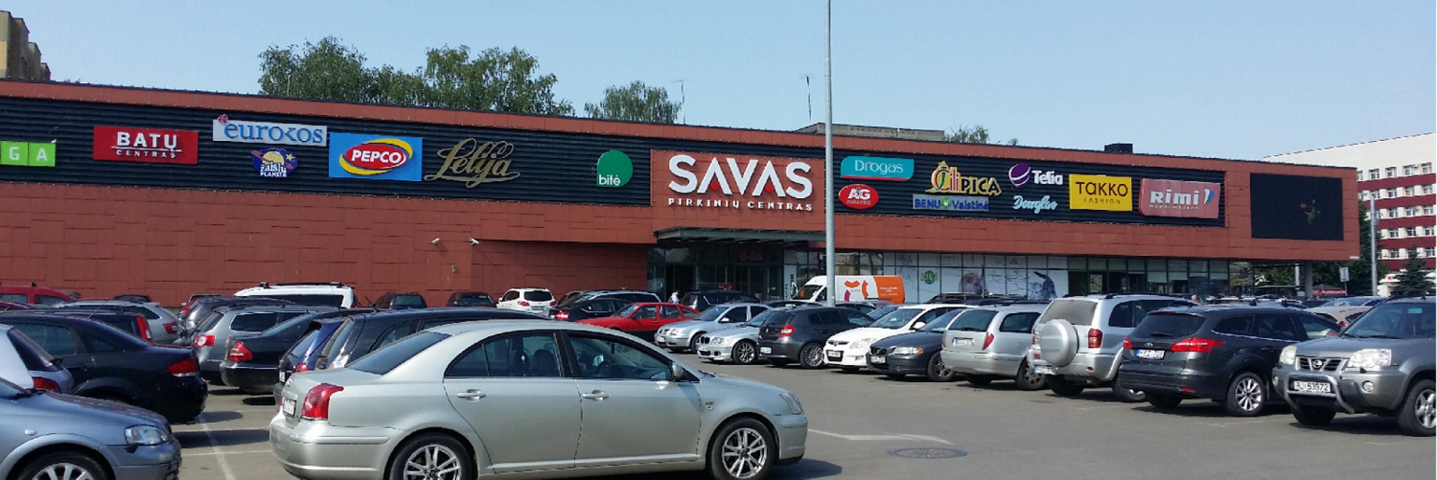 Savas-2824x944_2